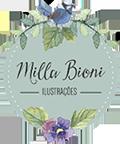 Milla Bioni Logo